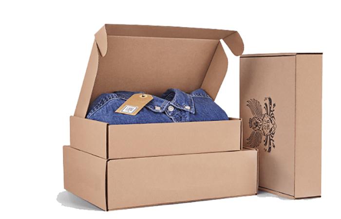 Cách chống ẩm sản phẩm đóng gói