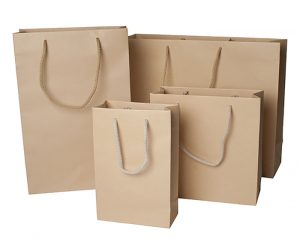 cách tăng độ bền cho hộp giấy, túi giấy