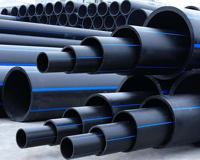 Nhựa HDPE là gì và ứng dụng