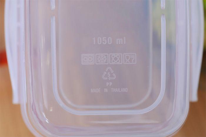Nhựa PP là gì và Ứng dụng